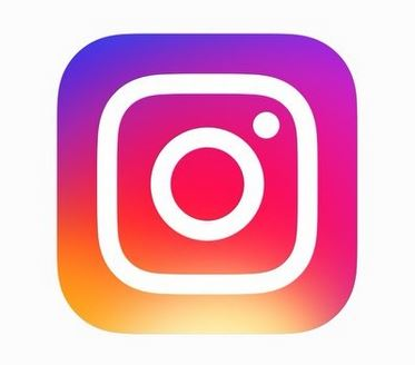 Instagram更新中です✨